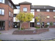 1 bed Retirement Property for sale in Martins Court...