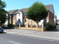 1 bedroom Retirement Property in Kingswood Court...