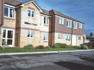 2 bedroom Retirement Property in Milliers Court...