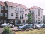 1 bed Retirement Property in Myddleton Court...