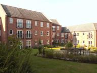 1 bed Retirement Property in Ingle Court...