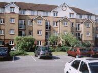 1 bedroom Retirement Property for sale in Marlborough Court...