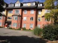 Mill Court (Croydon) Retirement Property for sale