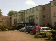 Retirement Property for sale in Lefroy Court, Cheltenham...