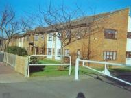 1 bed Retirement Property in Priory Lodge...