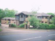 Retirement Property for sale in The Acorns, Sevenoaks...