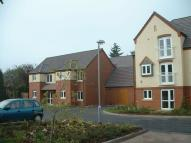 Retirement Property in Knights Court, Coventry...