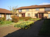 1 bed Retirement Property in Kendal Gardens...