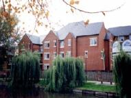 2 bed Retirement Property for sale in Riverway Court, Norwich...