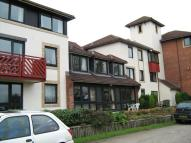 1 bed Retirement Property in Mere Court, Knutsford...