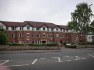 2 bedroom Retirement Property for sale in Royal Court...