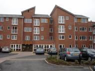 1 bedroom Retirement Property for sale in Woodgrove Court...