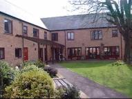 1 bedroom Retirement Property in Windmill Grange...