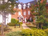 Mallard Court Retirement Property for sale