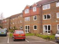 1 bedroom Retirement Property for sale in The Meads, Windsor...