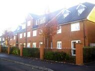 1 bedroom Retirement Property in Warner Court, Sandhurst...