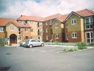 Retirement Property in Wyatt Court, Sandhurst...