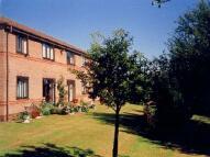 1 bed Retirement Property in Oulton Court, Warrington...