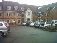 St Rumbolds Court Retirement Property for sale