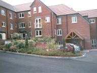 Retirement Property in Whittingham Court...