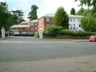 Retirement Property in Morgan Court, Malvern...