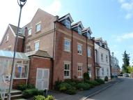 1 bedroom Retirement Property in Stokes Mews, Newent...