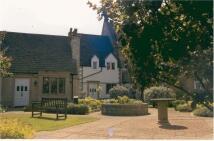 1 bedroom Retirement Property for sale in The Grange...