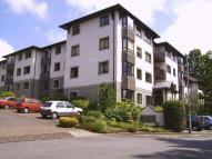 2 bedroom Retirement Property for sale in Penhaligon Court, Truro...