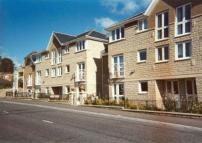 Retirement Property for sale in Kings Court, Sheffield...