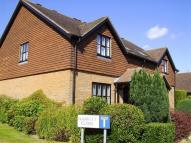 1 bedroom Retirement Property for sale in Harvest Close, Lindfield...