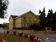 1 bed Retirement Property in Arbrook Court...