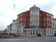 Retirement Property for sale in Warminger Court, Norwich...