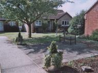 1 bedroom Retirement Property for sale in Sheraton Close...
