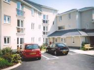 1 bed Retirement Property in Trafalgar Court...