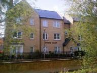 Retirement Property for sale in Otters Court, Witney...