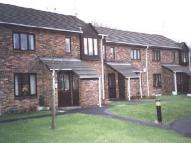 Retirement Property for sale in Hunters Lodge, Blackburn...