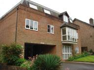 Retirement Property for sale in Link House, Crowborough...