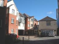 2 bedroom Retirement Property for sale in Lowen Court, Truro...