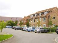 1 bedroom Retirement Property in Linters Court, Redhill...