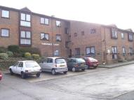 Retirement Property for sale in Kingsdale Court...