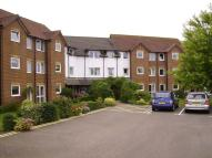 Retirement Property for sale in Southdown Court...
