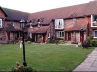 Retirement Property for sale in Lincoln Court...