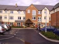 2 bedroom Retirement Property in Pettifor Court...