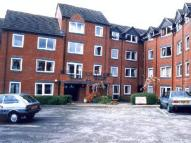 1 bed Retirement Property for sale in Lyttleton House...