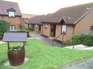 2 bedroom Retirement Property for sale in Flack Gardens, Rochester...