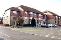 Anglia Court Retirement Property for sale
