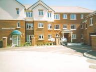 1 bedroom Retirement Property for sale in Stannard Court, Catford...