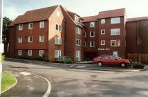 2 bedroom Retirement Property for sale in Homehayes House...