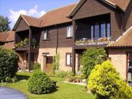 Retirement Property for sale in Bader Court, Ipswich...