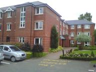 Retirement Property for sale in Georgian Court Phase II...
